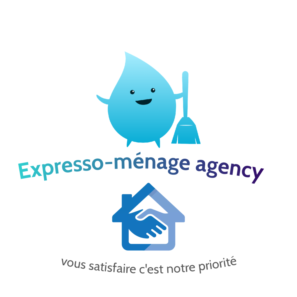 expresso menage agency